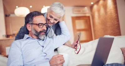 CFI Fairpay Zweitmarkt Lebensversicherung